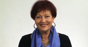 Sandra Vannoni