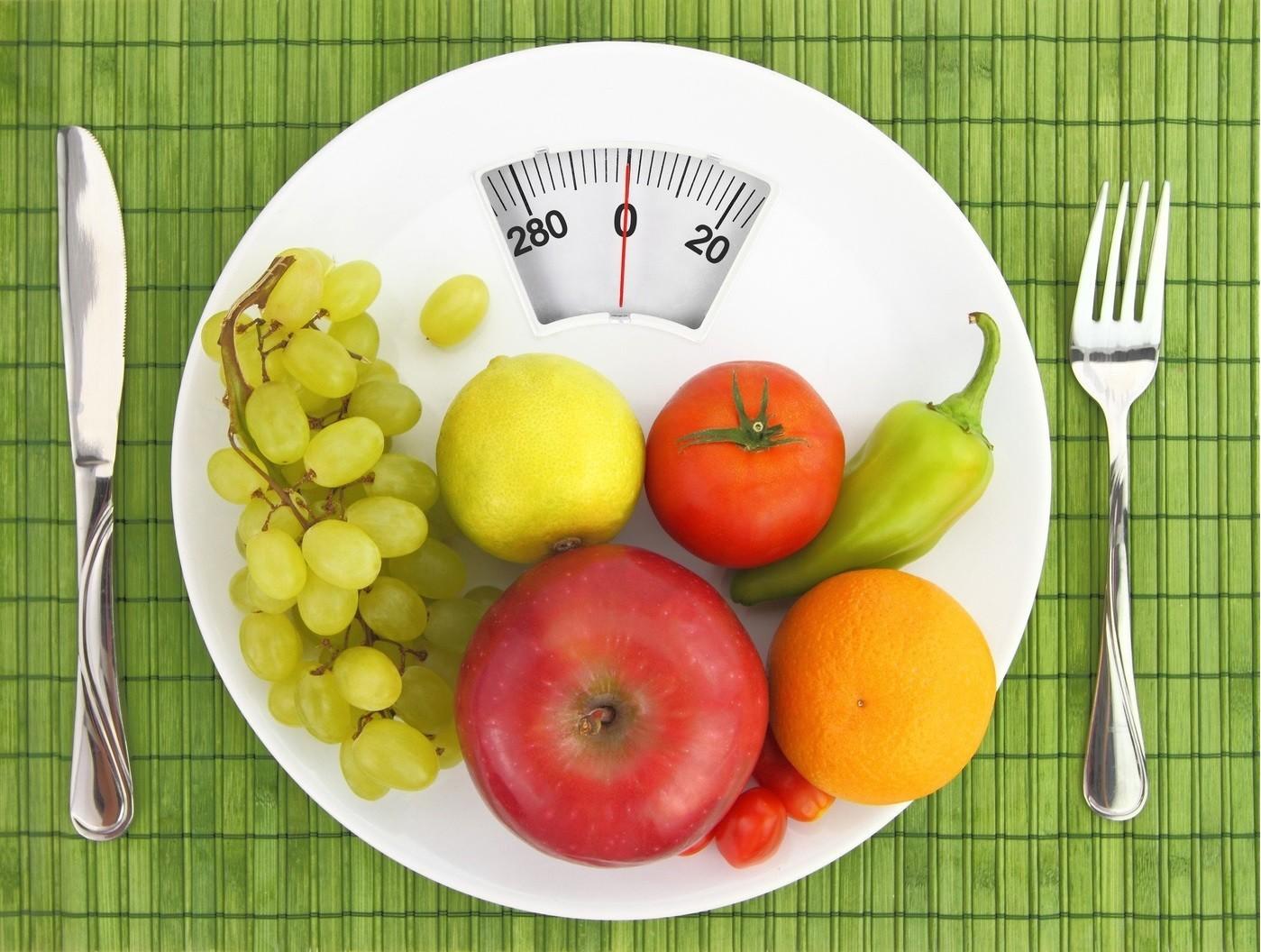 Officina della Psicologia: Disturbi del Comportamento Alimentare