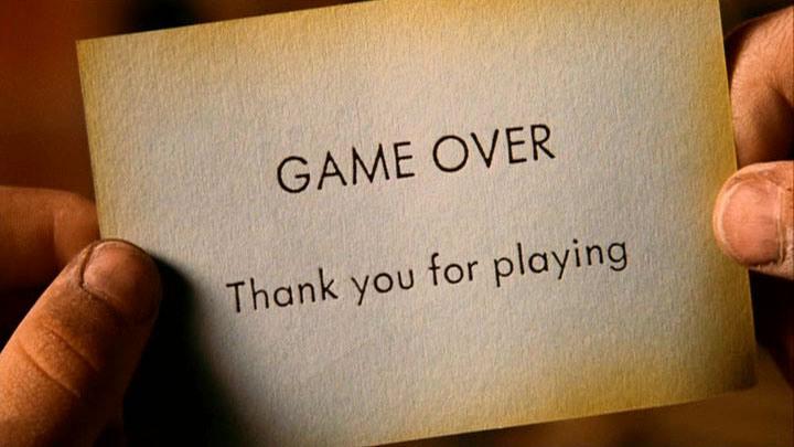 Noi psicologi a che gioco giochiamo?