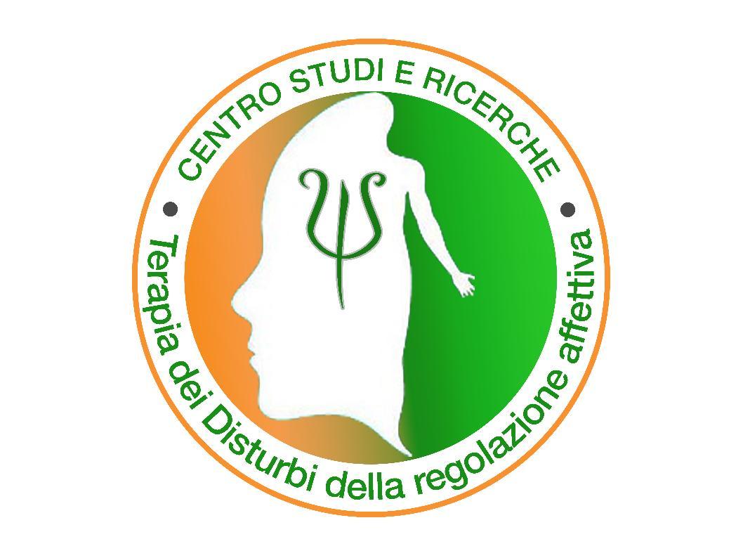 Medico e Psicologo di base insieme a Forlì