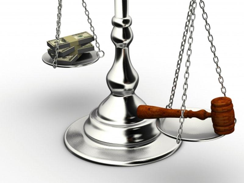 Allarme CTP con gratuito patrocinio: un diritto negato.