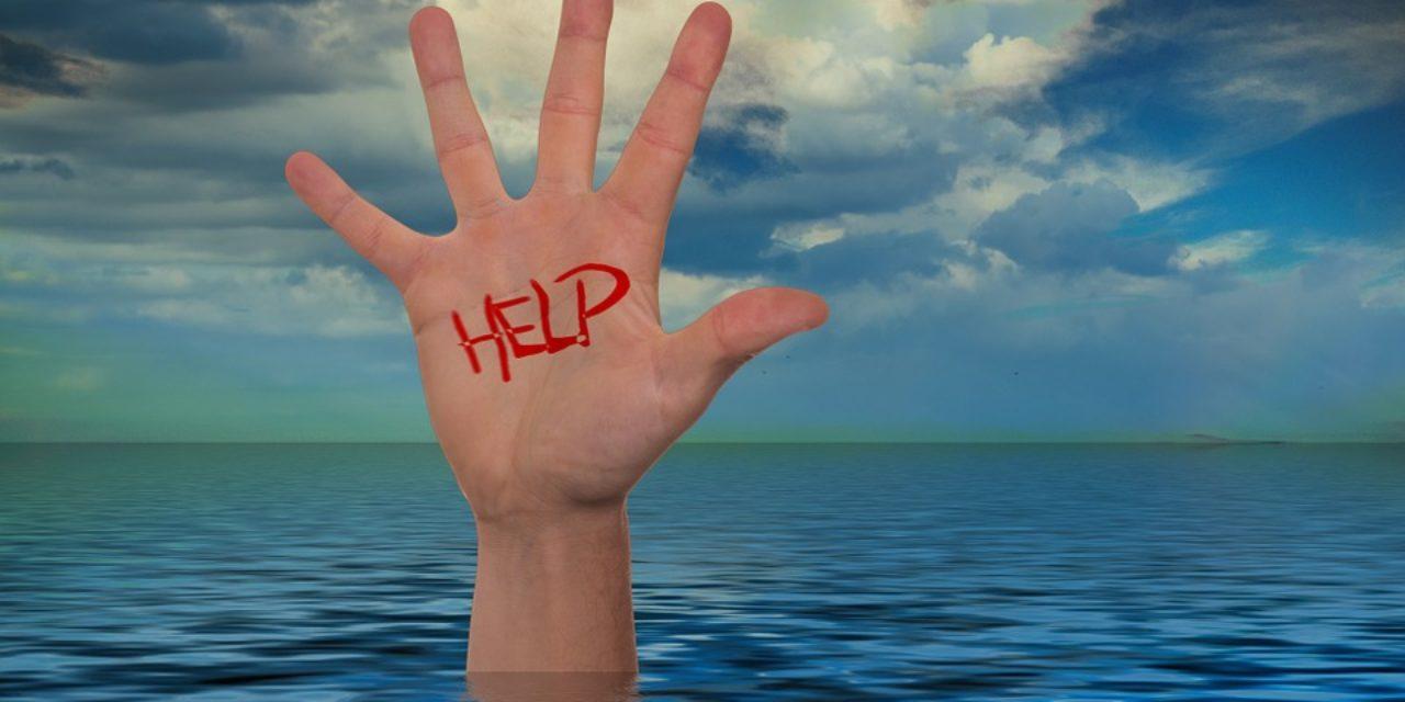 Corso sulla psicologia dell'emergenza… come andrà a finire?