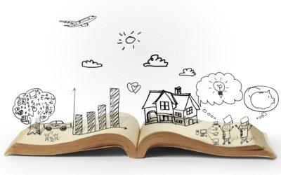 Il lavoro dello psicologo: storia di vita professionale