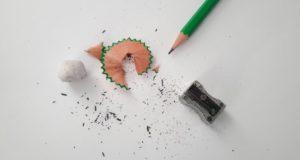 scegliere-matita-lezione-disegno