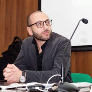 Armando Cozzuto
