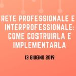 Rete Professionale e Interprofessionale