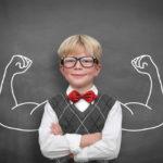 Promuovere lo psicologo a scuola: come fare?