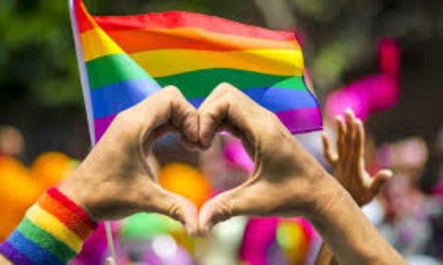 AP Calabria – La Guida Arcobaleno in Regione per sostenere la Proposta di Legge 317/10