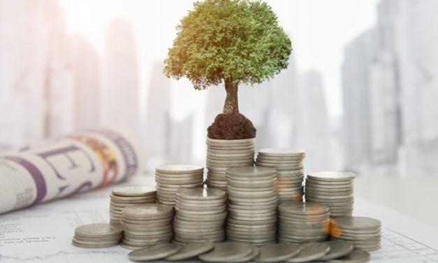 [RaccontiamoCIG] Buone notizie per gli investimenti degli psicologi