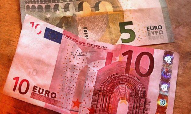 Cosa faresti con 77.000 euro?
