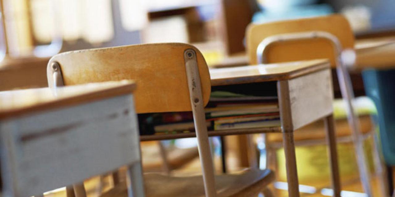 DSA, BES, Psicologia scolastica: un fantasma si aggira per le aule…