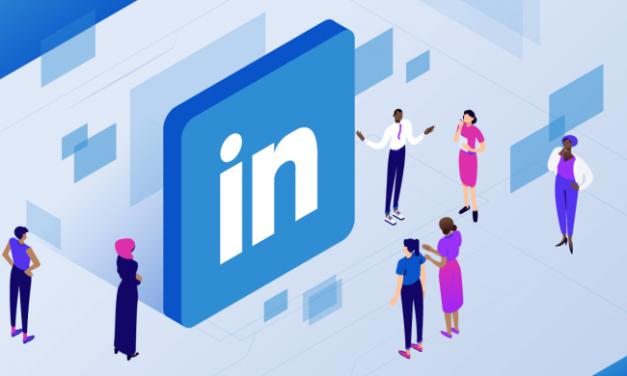 Costruire relazioni e autorevolezza con LinkedIn: dal profilo ai contenuti