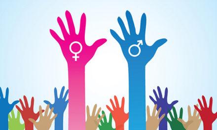 Psicologia, sessualità, diritti e istituzioni: è ora di parlarne