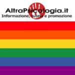 Oltre la clinica LGBT!