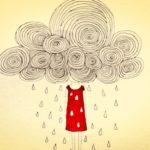 Lo psicologo che lavora in cronicità, nuovi scenari di intervento per la nostra professione