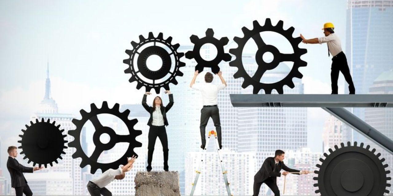 Psicologia del Lavoro e delle Organizzazioni: PROSPETTIVE FUTURE DOPO UNA CONSIGLIATURA
