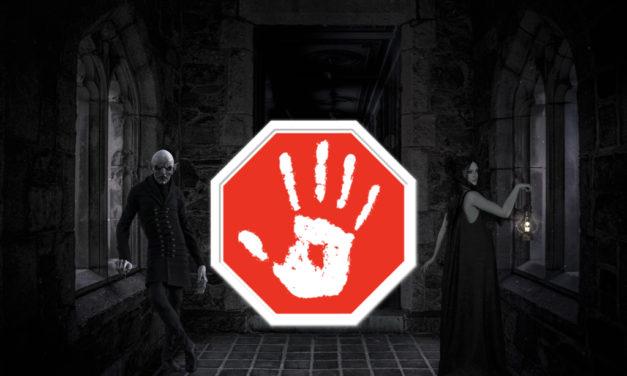 Norma UNI sui counselor: secondo stop dal Ministero della Salute.