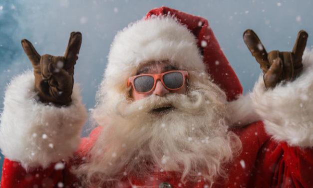 """Detraibilità delle spese sanitarie: il """"pacco"""" di Natale"""