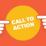 [PUGLIA: CALL TO ACTION] Il tuo voto potrebbe essere stato ingiustamente annullato!