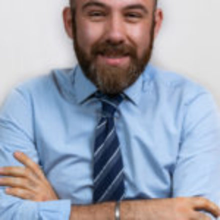 Luca Granata