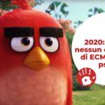 2020: ancora nessun obbligo di ECM per gli psicologi
