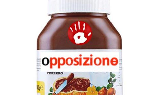 Che Ordine sarebbe senza opposizione? Cronaca del 3° Consiglio Ordine Psicologi Calabria 2020