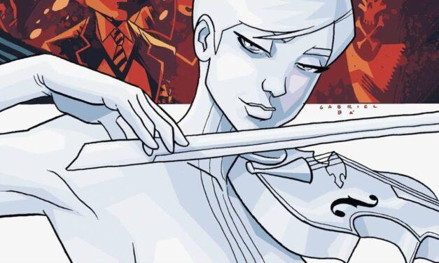 Accordi di violino al CNOP