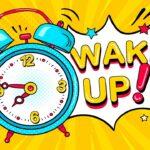Liguria: come dare la sveglia a un Ordine sonnolento
