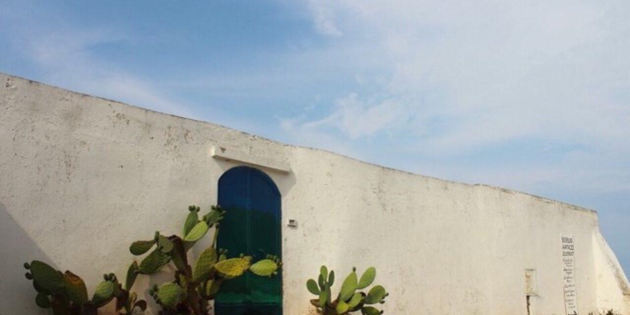 AltraPsicologia nell'Ordine Psicologi Puglia: breve report dell'esperienza di questi mesi