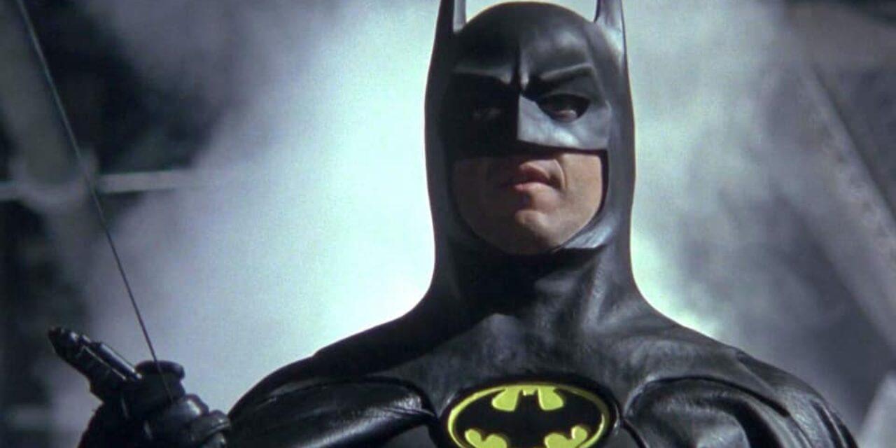 Psicologo di base: l'eroe che ci serve o quello che ci meritiamo?