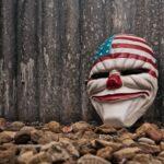 Abolire l'Esame di Stato salverà gli psicologi?