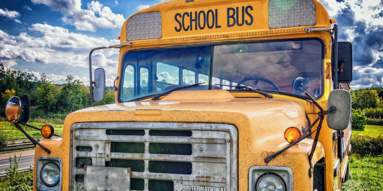 Psicologi in tutte le scuole: un'opportunità storica?