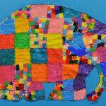Dal trattamento dei D.A.N. alla psiconutrizione: ampliare i confini della psicologia