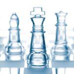 Compensi per i consiglieri degli ordini: il nuovo metodo di calcolo