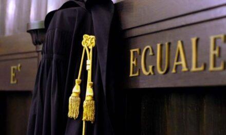 Ordine Calabria: AP impugna la delibera che priva il Consiglio dei suoi poteri