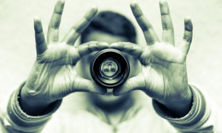 La trasparenza negli Ordini | Inchiesta 2021