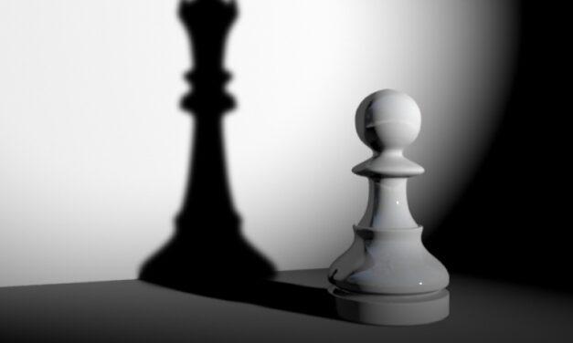 Ordine Basilicata – Non gioco più…Me ne vado…