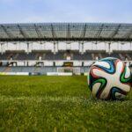 Psicologia e sport: dallo stato dell'arte alle prospettive future