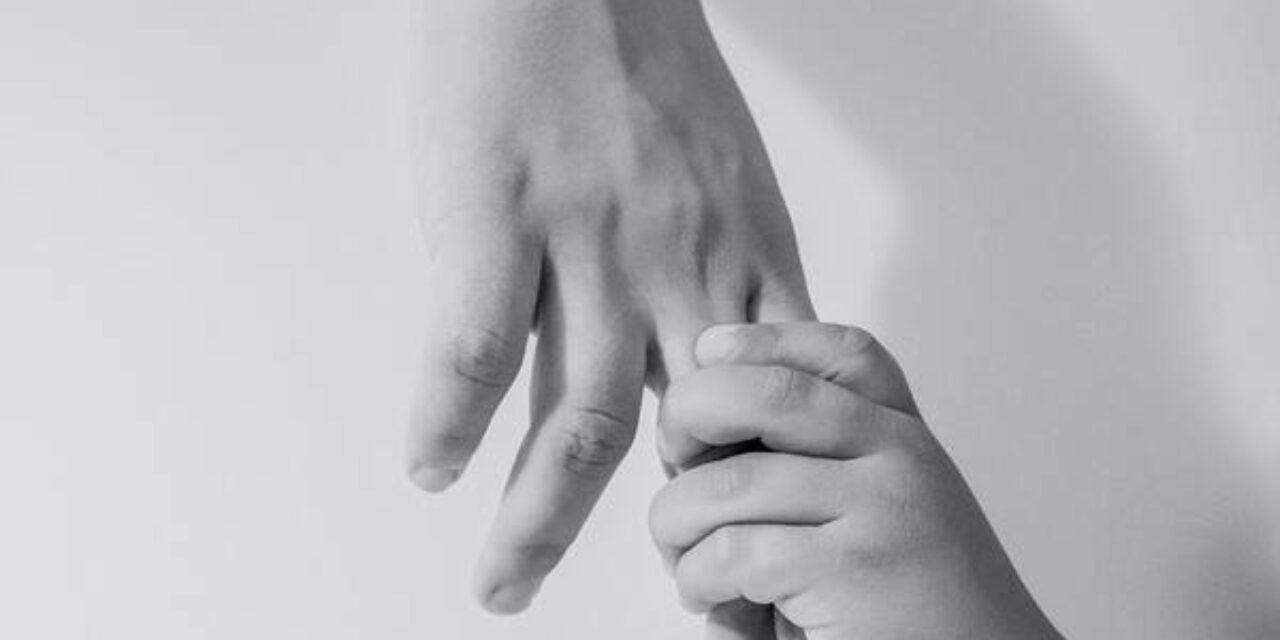 Valutazione delle capacità genitoriali: serve una Consensus Conference?