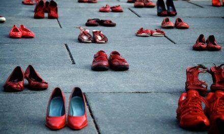 Violenza di genere e Psicologia: a che punto siamo?